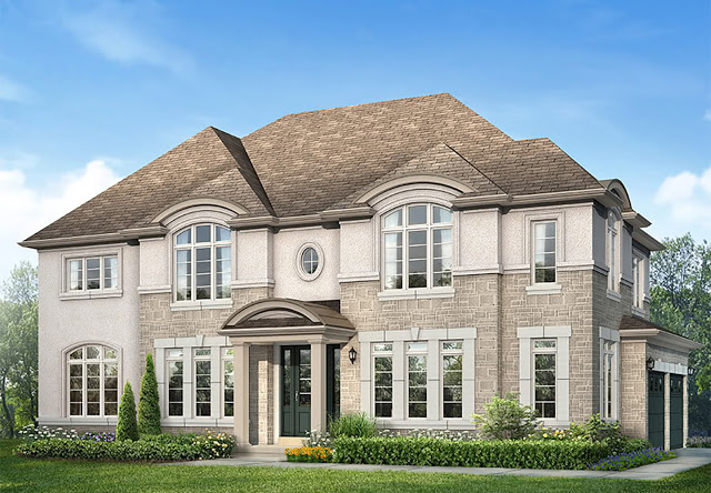 townhouses for sale in mississauga canada