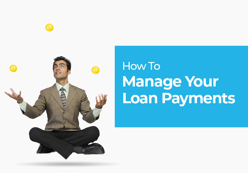 How To Repay Your Personal Loan Quickly