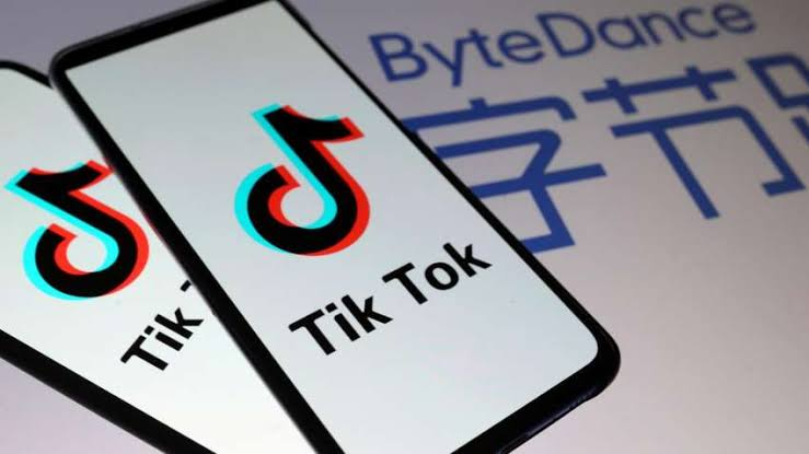 How to add audio on TikTok
