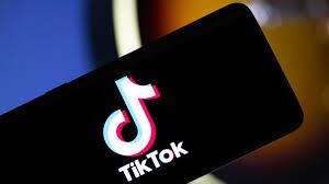 TikTok video app worldwide