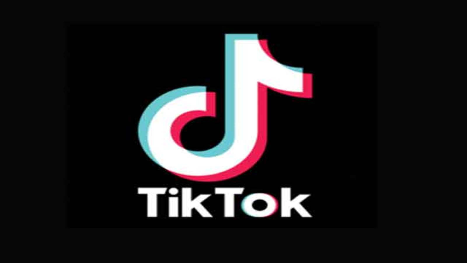 TikTok announces withdrawal from Hong Kong