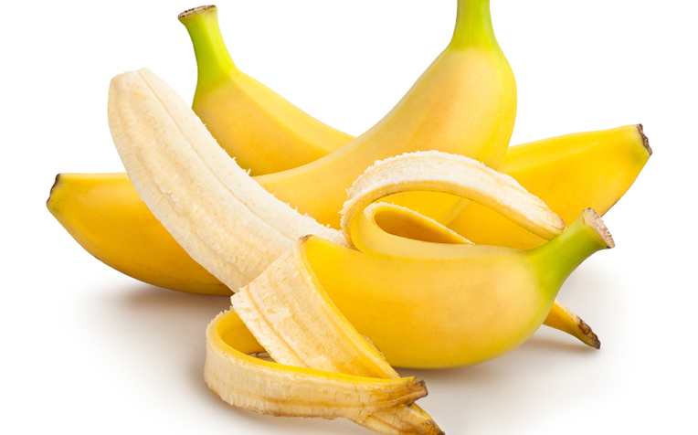 banana benefits for men