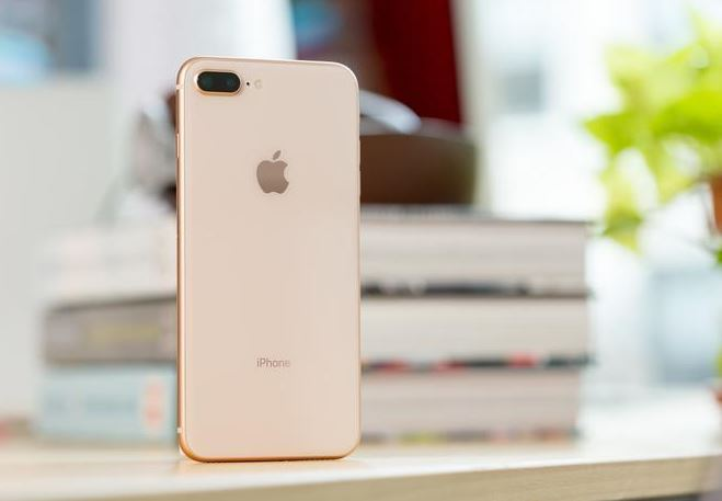 iPhone 8 how much