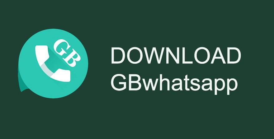 Baixer Whatsapp GB Download