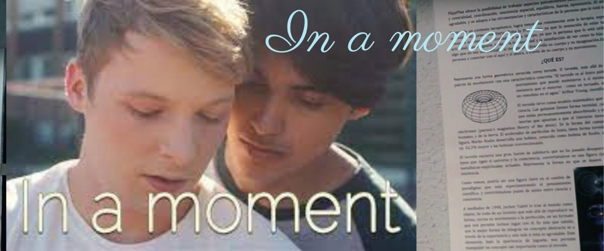 short films on Gay couple-Must Watch